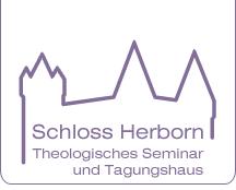 Theologisches Seminar Herborn