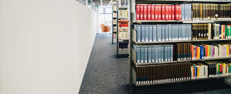 header_bibliothek.jpg