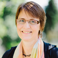 Gudrun Thiel-Schmidt