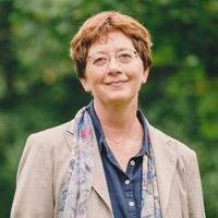 Regina Zimmermann-Emde